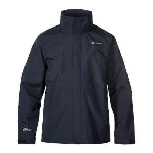 Berghaus Hillwalker GTX Jacket Black