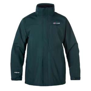 Berghaus Hillwalker Long GTX Jacket Sc