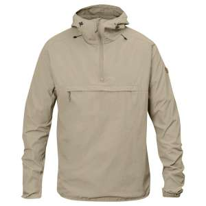 FjallRaven Mens High Coast Wind Anorak