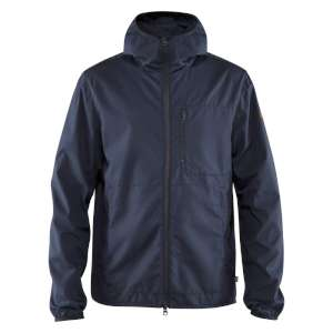 FjallRaven High Coast Shade Jacket Nav