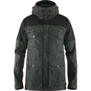 FjallRaven Vidda Pro Jacket Dark Grey/
