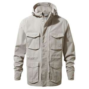 Craghoppers NosiLife Forester Jacket P