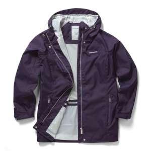 Craghoppers W Madigan Classic Jacket D