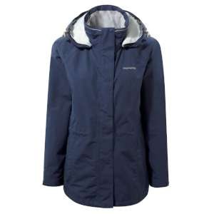 Craghoppers Womens Marissa GTX Jacket