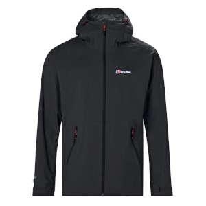 Berghaus Deluge Pro Waterproof Jacket