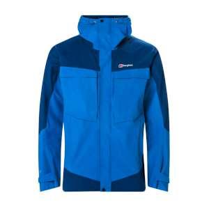 Berghaus Mera Peak GTX Jacket Extrem R
