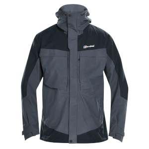 Berghaus Mera Peak GTX Jacket Carbon/B
