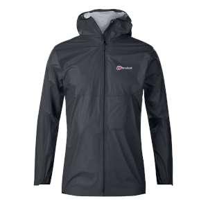 Berghaus Hyper 100 Jacket Carbon