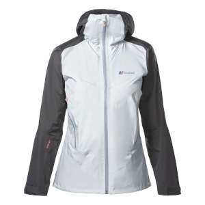Berghaus Womens Extrem Light packlite