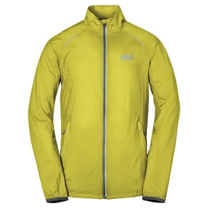 Jack Wolfskin M Exhalation Lightweight