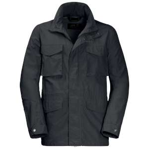 Jack Wolfskin Freemount Fieldjacket Ph
