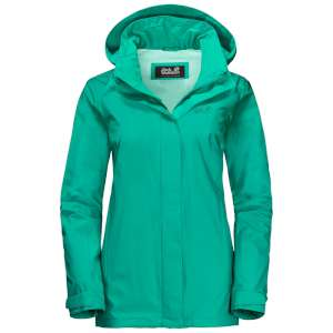 Jack Wolfskin Womens Highland Jacket D