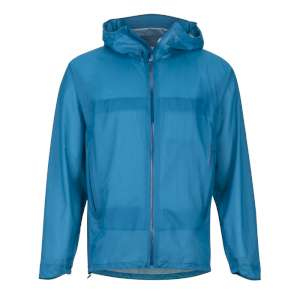 Marmot Bantamweight Jacket Turkish Til
