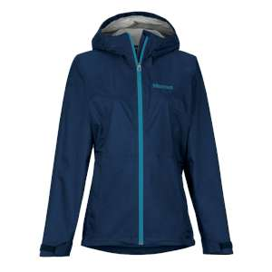 Marmot Womens PreCip Eco Plus Jacket A