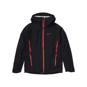 Marmot Keele Peak Jacket Black