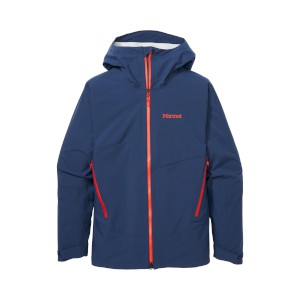 Marmot EVOdry Clouds Rest Jacket Arcti