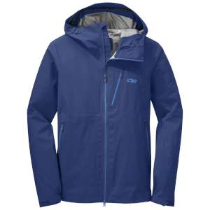 Outdoor Research Axiom Jacket Baltic