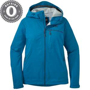 Outdoor Research Womens Interstellar J