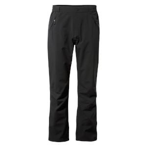 Crahopper Stafan Waterproof Trousers B