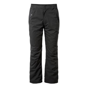 Regatta Chandler II Lined Overtrousers