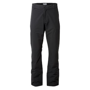 Regatta Kids Pack-It Waterproof Overtrousers