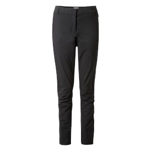 Regatta Women's Pack It Overtrousers M