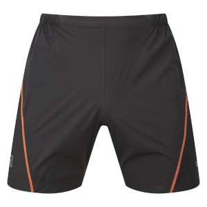 OMM Kamleika Shorts Black
