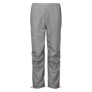 OMM Womens Halo Pant Grey