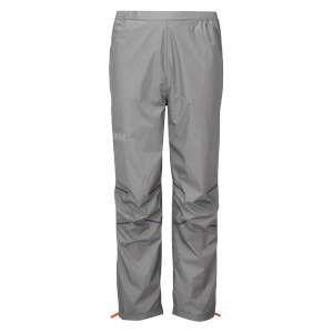 OMM Womens Halo Pant Grey