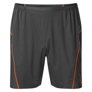 OMM Kamleika Shorts Grey