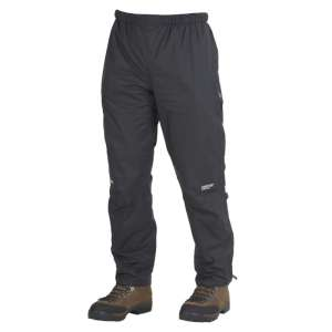 Berghaus Gore-tex Paclite Overtrouser