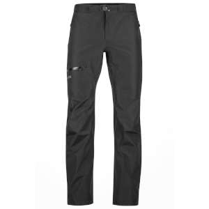 Marmot Eclipse Pant Black