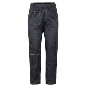 Marmot Womens PreCip Eco Pant Black