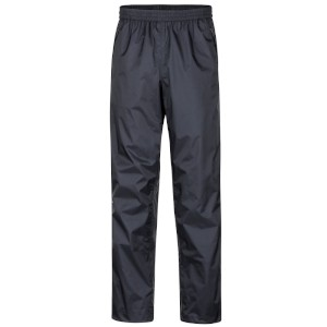 Marmot PreCip Eco Pants Black
