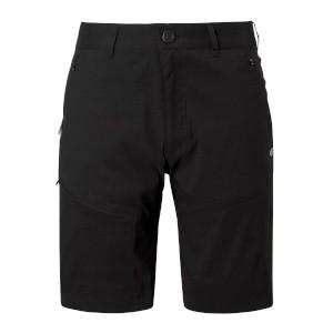 Crahoppers Kiwi Pro Short Black