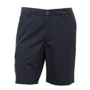 Regatta Crossfell Shorts Navy
