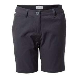 Craghoppers Women's Kiwi Pro Shorts Da