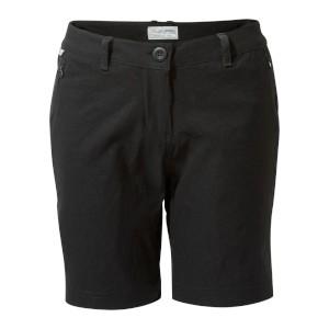 Craghoppers Women's Kiwi Pro Shorts Bl