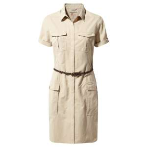 Craghoppers NosiLife Savannah Dress De