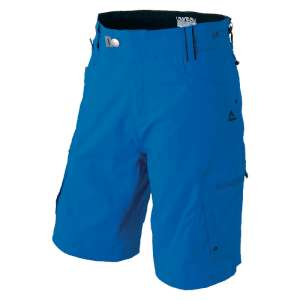 Dare2b Mounted Shorts Skydiver Blue
