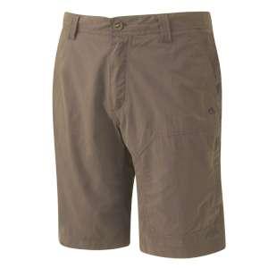 Craghoppers NosiLife Baracoa Shorts Pe