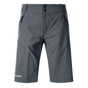 Berghaus Womens Baggy Light Shorts Cas