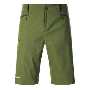 Berghaus Baggy Light Shorts Chive