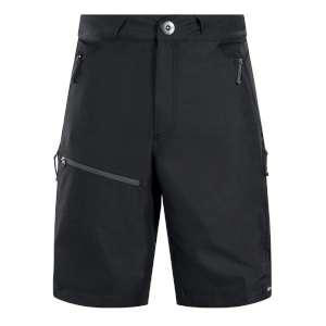 Berghaus Baggy Shorts Black