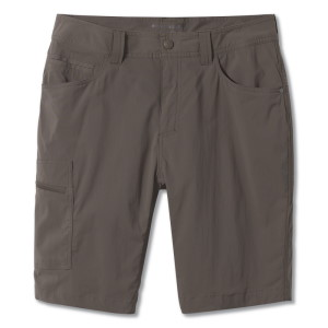 Royal-Robbins Active Traveler Stretch