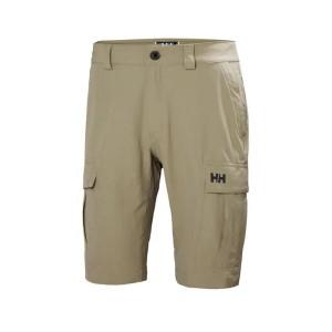 Helly-Hansen QD Cargo II Shorts Fallen