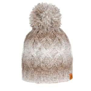 Extremities Ombre Donegal Beanie Oatme