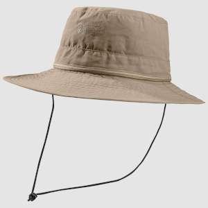 Jack Wolfskin Lakeside Mosquito Hat Sa