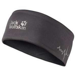 Jack Wolfskin Passion Trail Headband D
