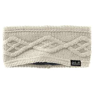 Jack Wolfskin Women Plait Headband Bir